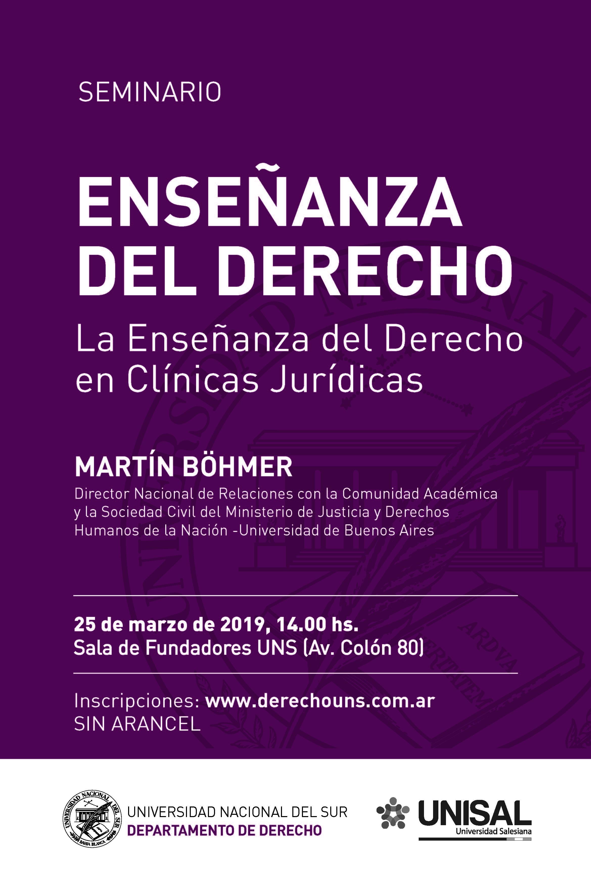 2019-Seminario-Bohmer-25-03