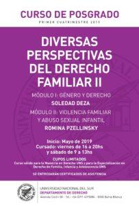 Curso-Posgrado-Derecho-Familiar-II