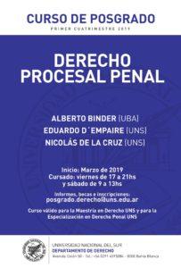 Curso-Posgrado-Procesal-Penal