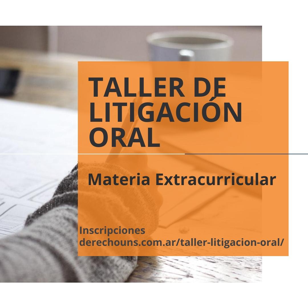 Taller-Litigacion-Oral