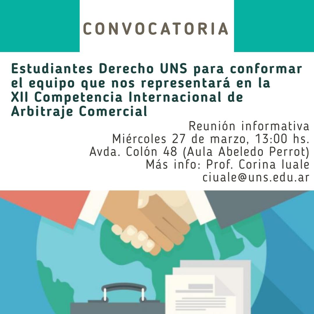 Competencia-Arbitraje-Comercial