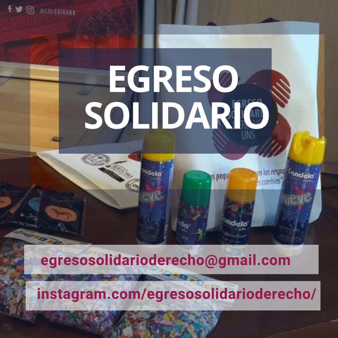 Cuentas-Egreso-Solidario