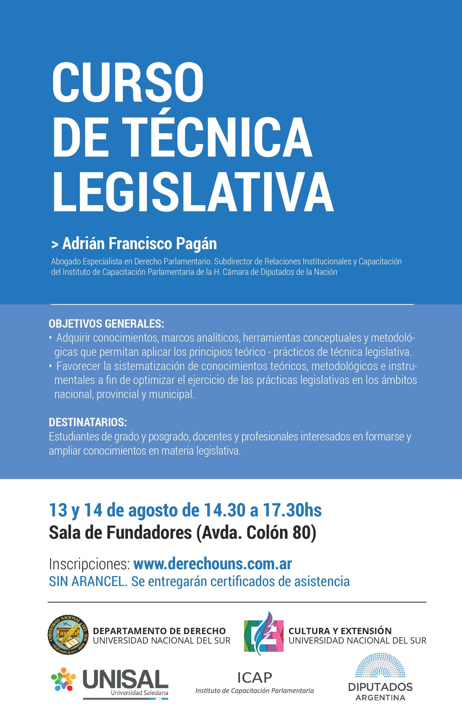 Curso-Tecnica-Legislativa