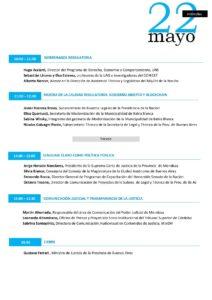 JUSTICIA 2030-Programa BBLANCA definitivo-22