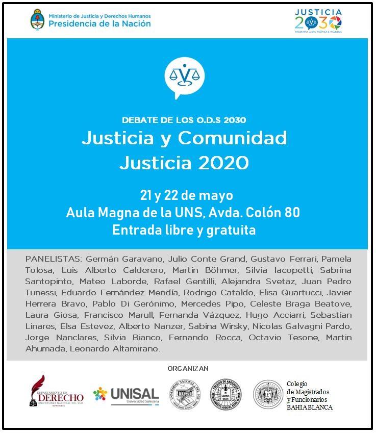 Justicia-2020
