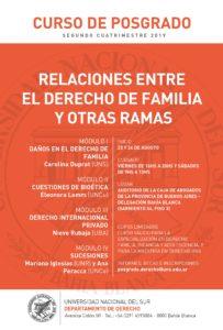 Posgrado-Familia-Relacion-Otras-Ramas