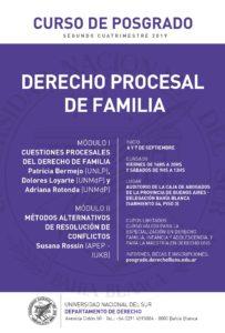Posgrado-Procesal-Familia