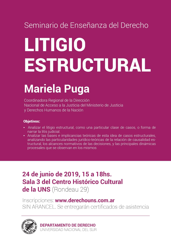 Seminario-Litigio-Estructural