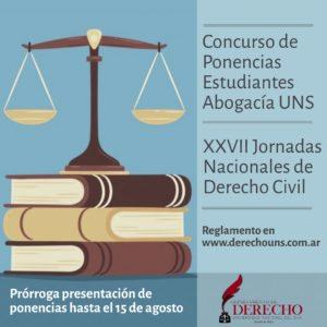 Concurso-Ponencias-Estudiantes-XXVIIJNDC