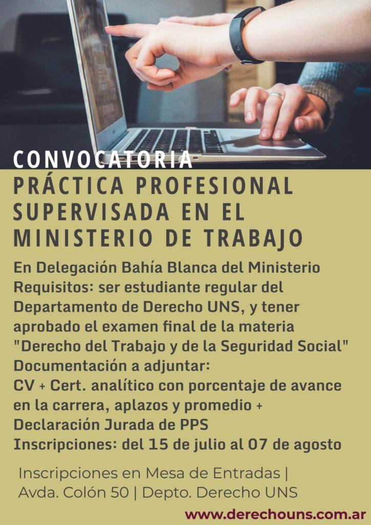 Convocatoria-PPS-Min-Trabajo