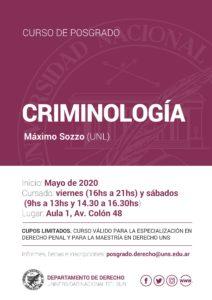 2020-Criminologia