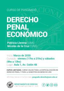 2020-Derecho-Penal-Economico