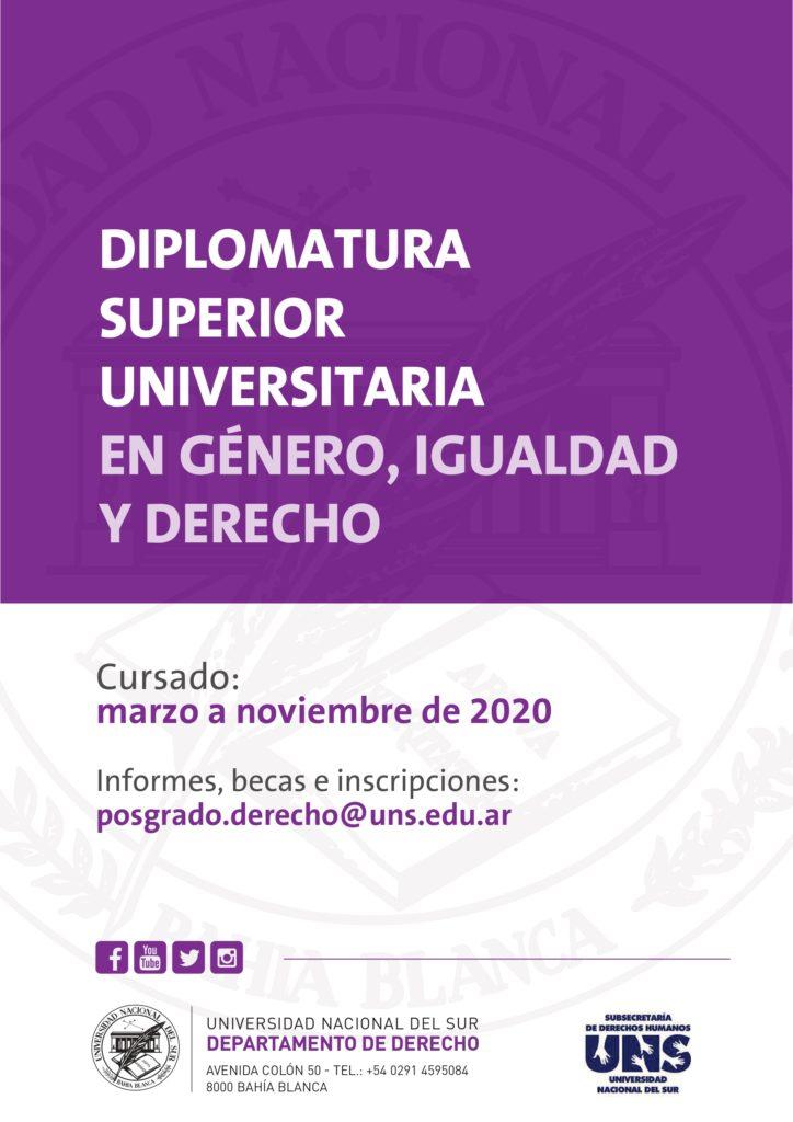2020-Diplomatura-Genero-Igualdad-Derecho
