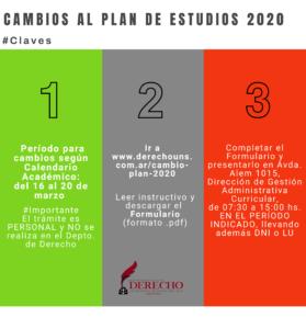 Info-Cambio-Plan-2020
