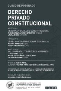 Posgrado-Derecho-Privado-Constitucional
