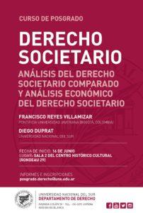 Posgrado-Derecho-Societario-Comparado