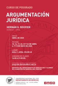Posgrado-Argumentacion-Juridica