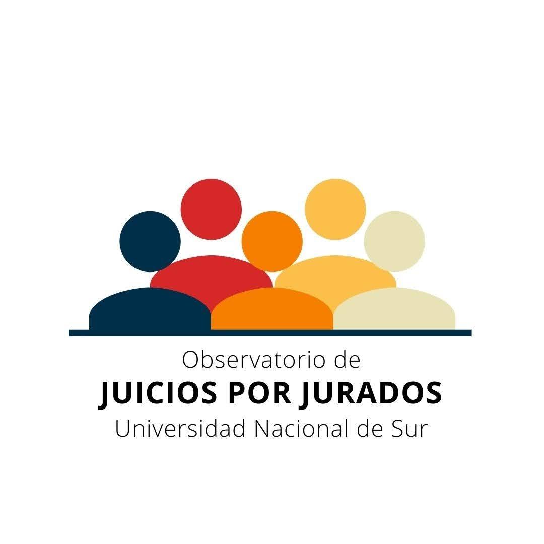 Obs-Juicio-x-Jurados-nuevo-logo