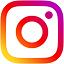 instagram-icon-mini-mini