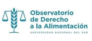 Logo-Observatorio-Alimentacion