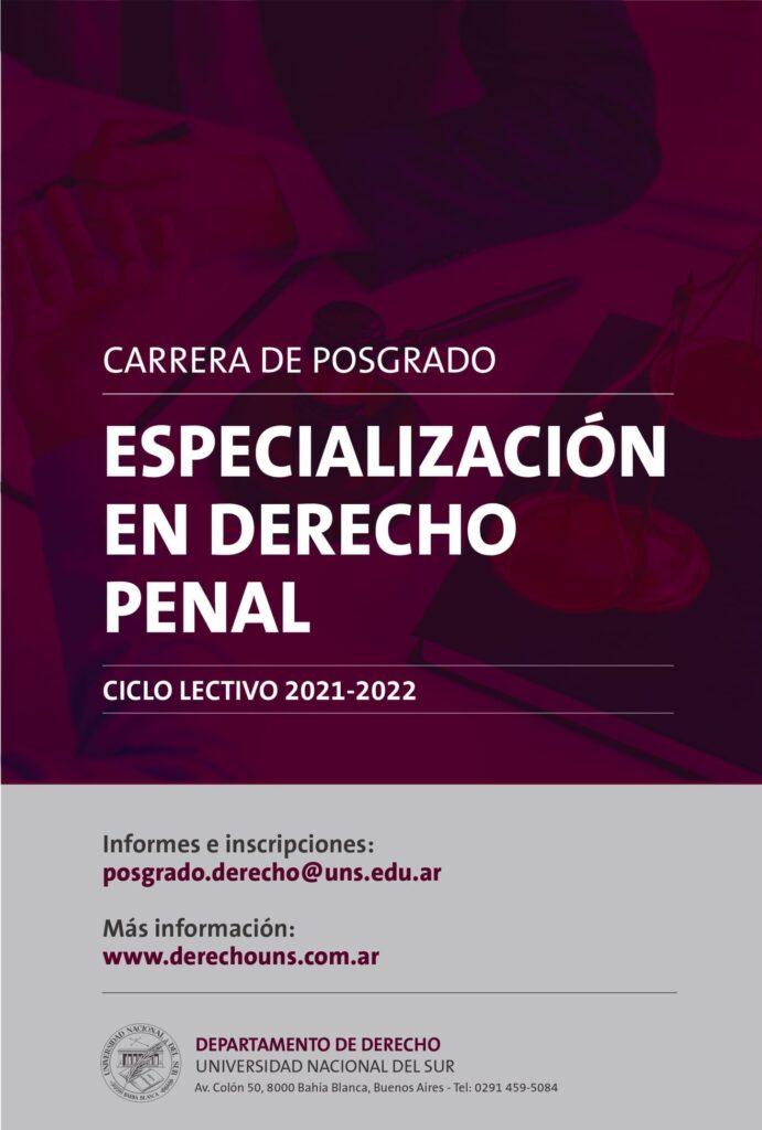 2021-Especializacion-Penal