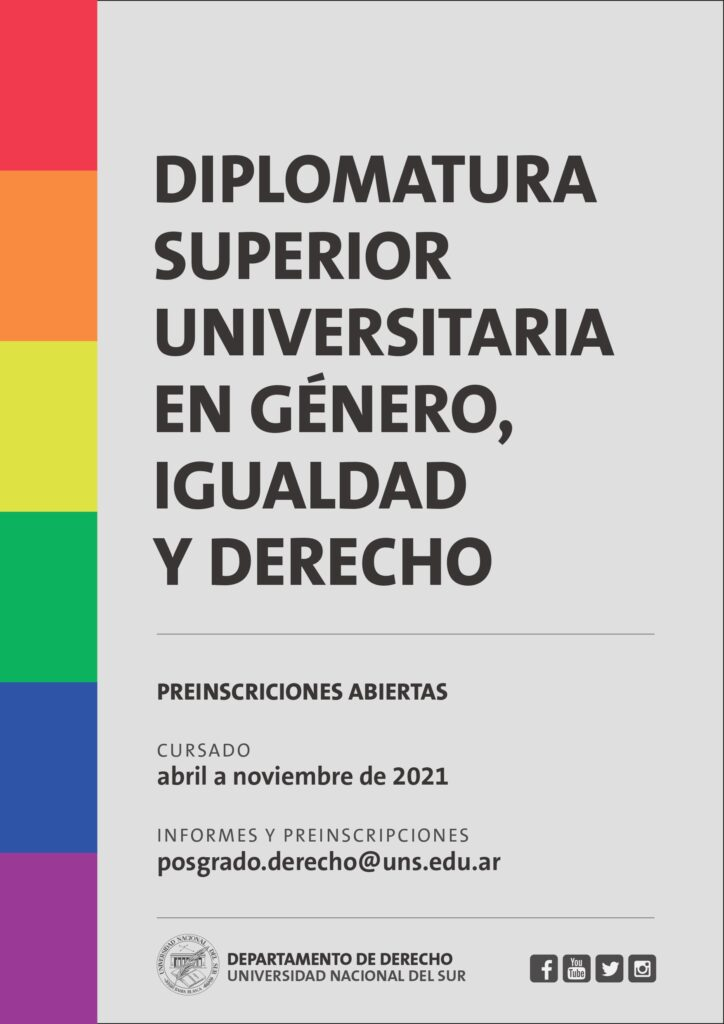 Diplomatura-Genero-2021