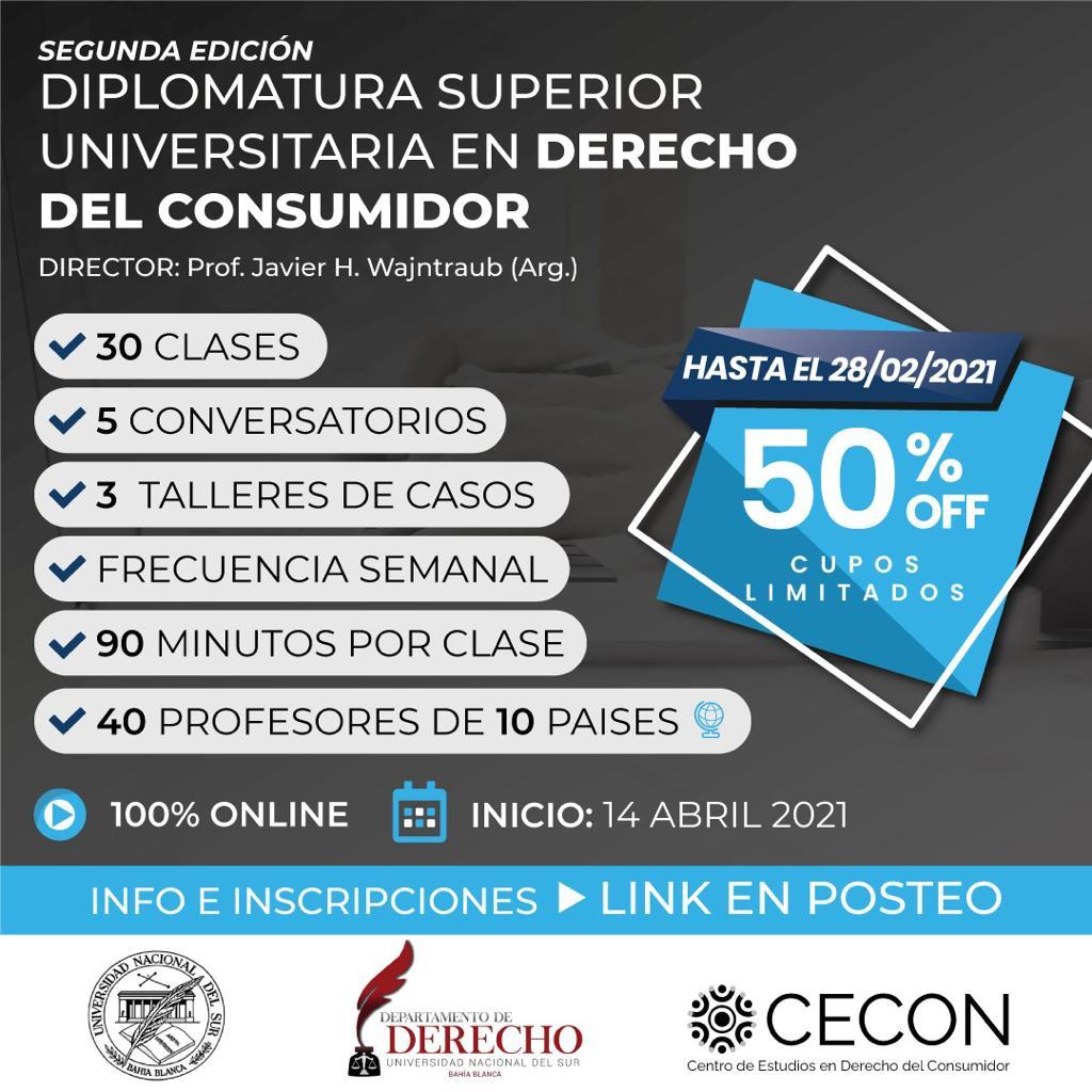 Diplomatura-Consumidor-2021-01
