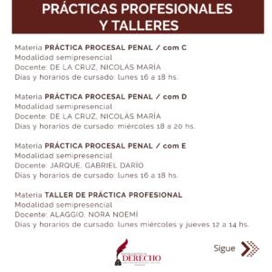 Prácticas y Talleres 02