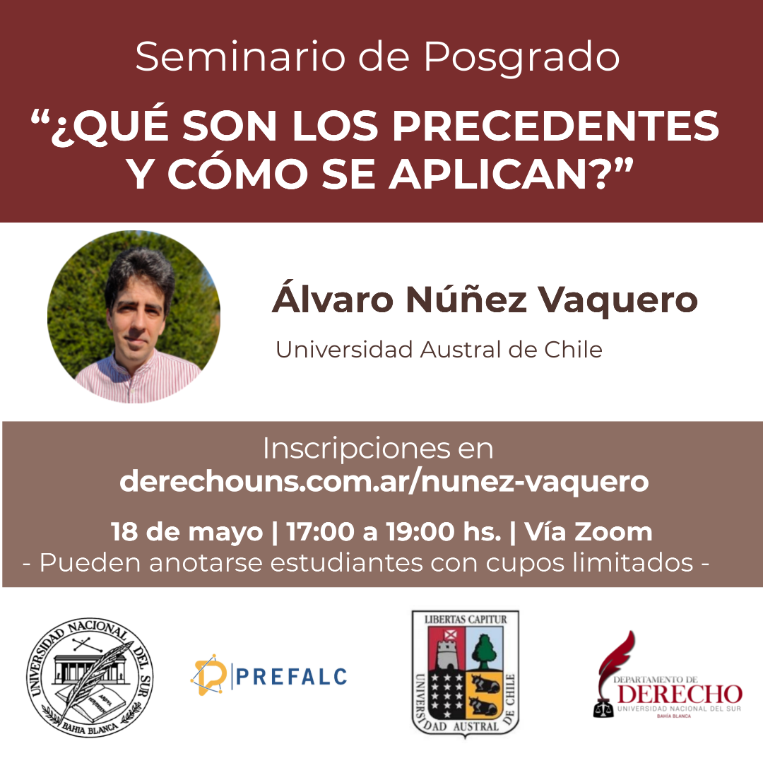 2021-05-Nuñez Vaquero