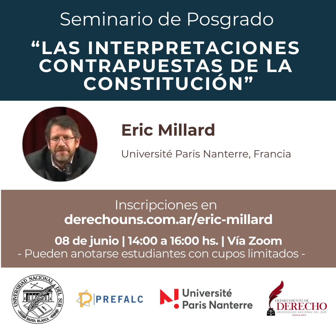 2021-06-Eric Millard
