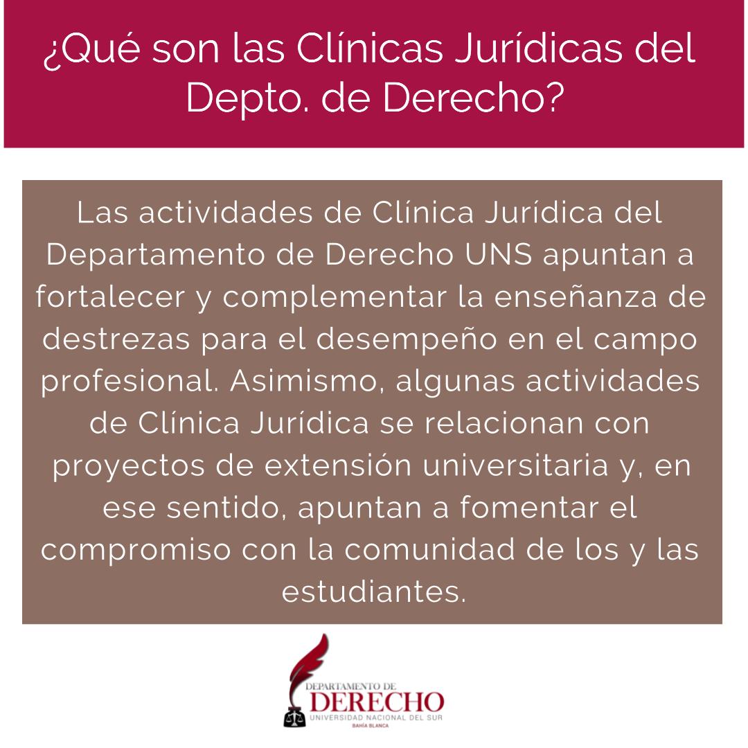 Clinica-Juridica-02
