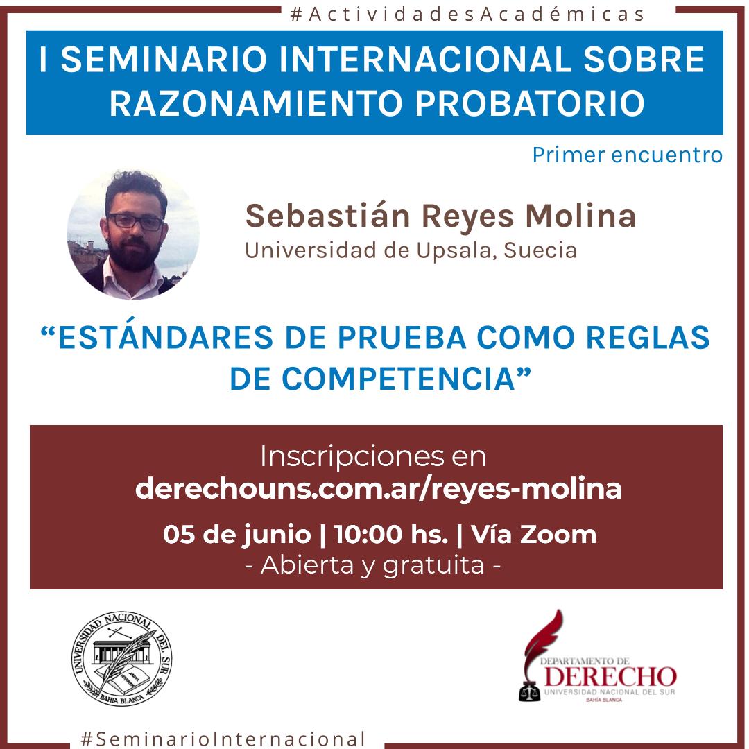 Seminario-Reyes-Molina