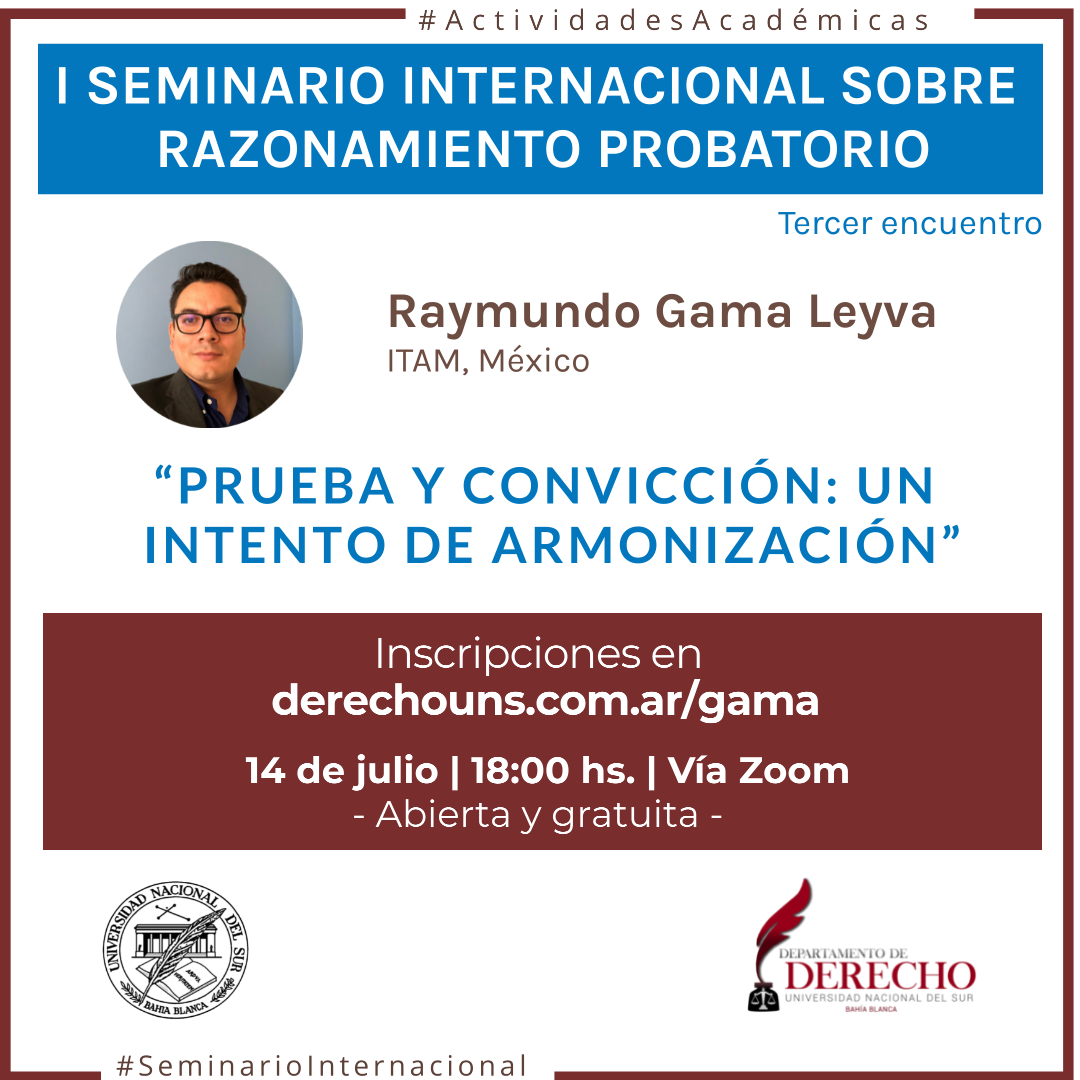 Seminario-Razonamiento-Probatorio-Gauna
