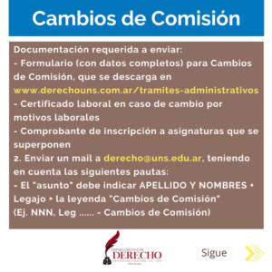 2do cuat Cambios Comision-01