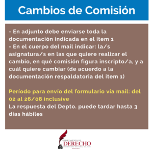 2do. cuat Cambios Comision-02