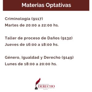 2do. cuat OPTATIVAS-01