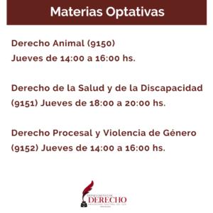 2do. cuat OPTATIVAS-02