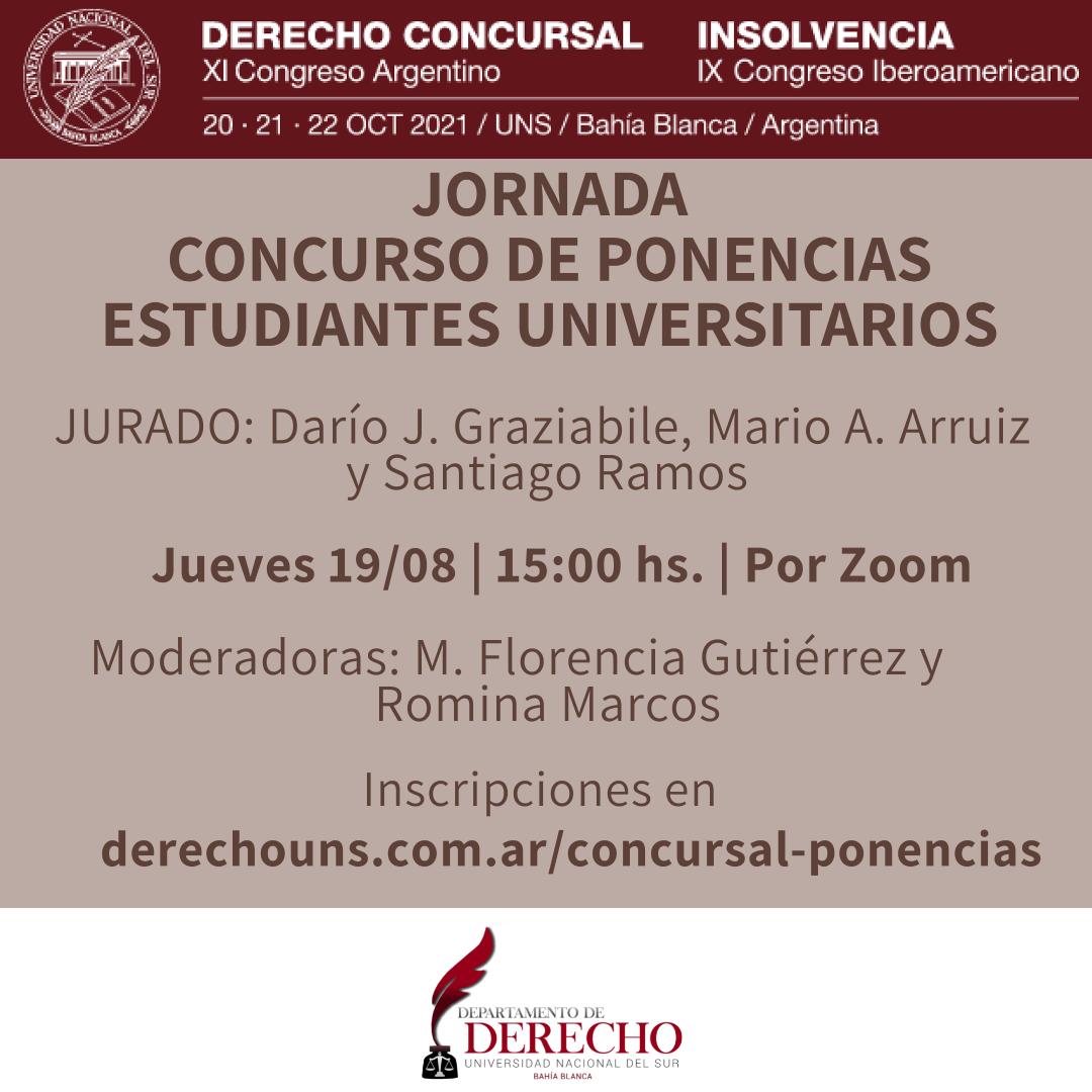 Concurso-Ponencias-Conc